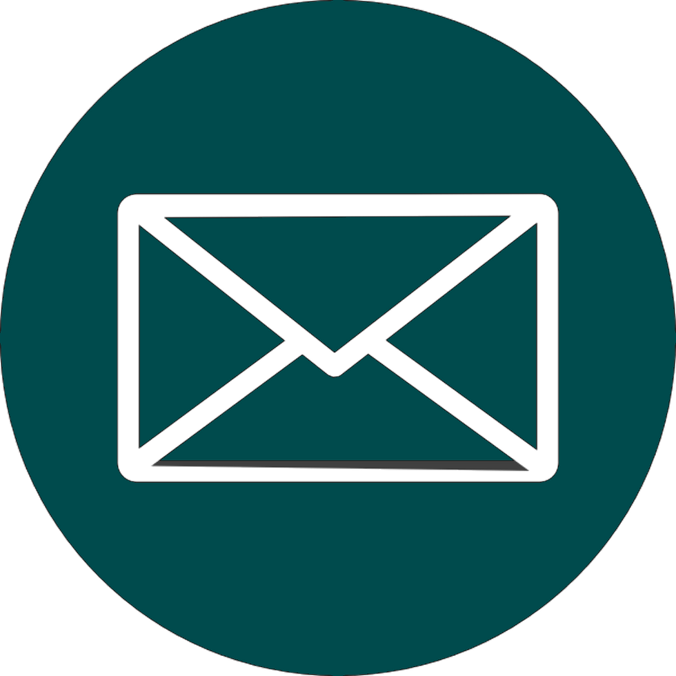 NEW MAIL PNG 2019