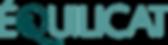 logo CAT bleugris 2019.png