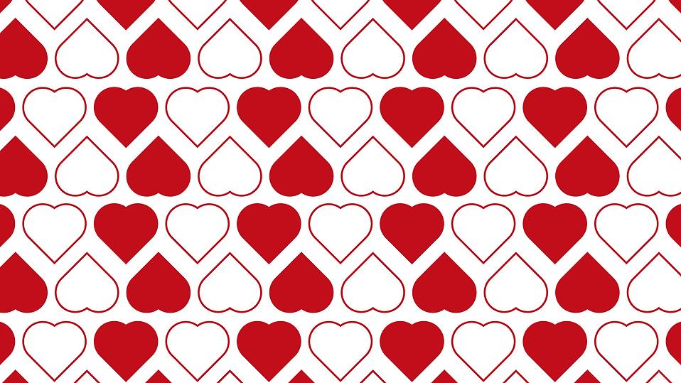 ValentinesBanner-01.png