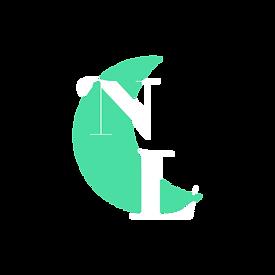 NovaLucina-10.png