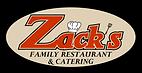 logo-zacks-header.png