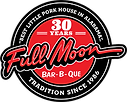 fullMoon-30year-logo-200.png