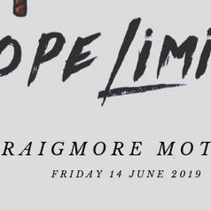 Raigmore Motel