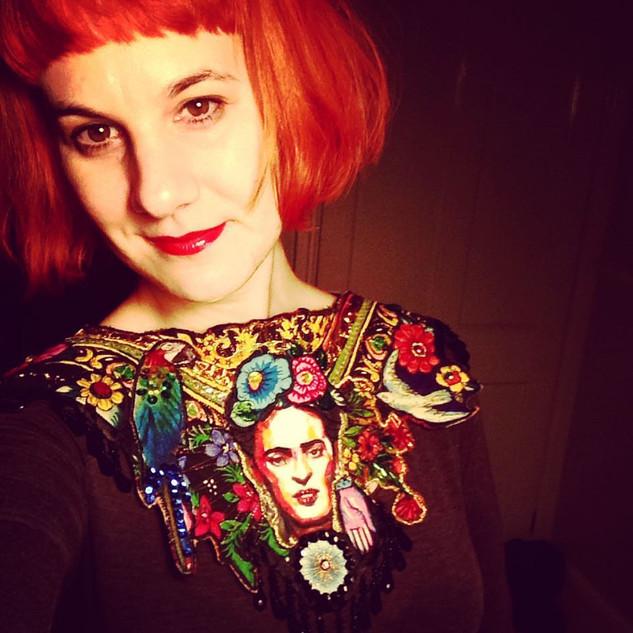 Zara's neckpiece.jpg