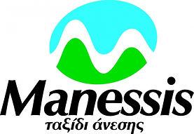 MANESSIS_logo_black [Converted].jpg
