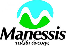 MANESSIS_logo_black [Converted].jpg