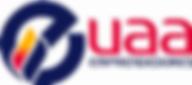 Logo Emprendedores UAA.png