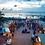 Thumbnail: Jericoacoara + Canoa Quebrada + Morro Branco + Praia das Fontes