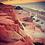 Thumbnail: Canoa Quebrada