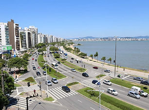beira-mar-norte.jpg