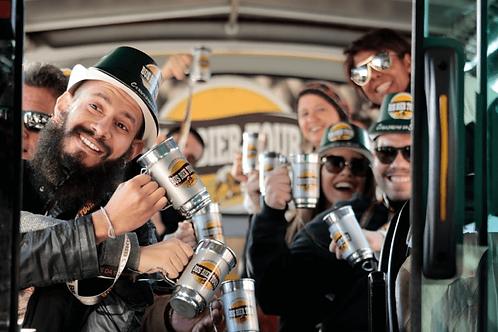 Cervejarias da Serra