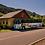 Thumbnail: Tour Linha Bella