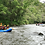 Thumbnail: Rafting no Rio Paranhana