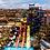Thumbnail: BEACH PARK