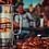 Thumbnail: Cervejarias da Serra