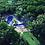 Thumbnail: Sítio do Bosco Park