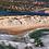 Thumbnail: Praia da Guarda do Embaú