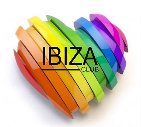 Ibizaclub.png