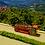 Thumbnail: City Tour Gramado e Canela