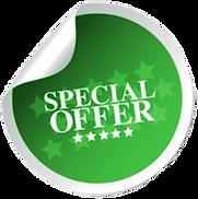 Starkerhund special offer