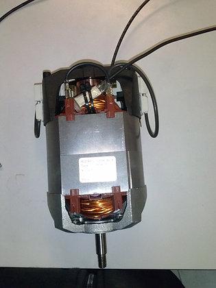 Motore per Tapis roulant SH