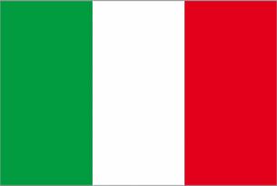Starkerhund Italia