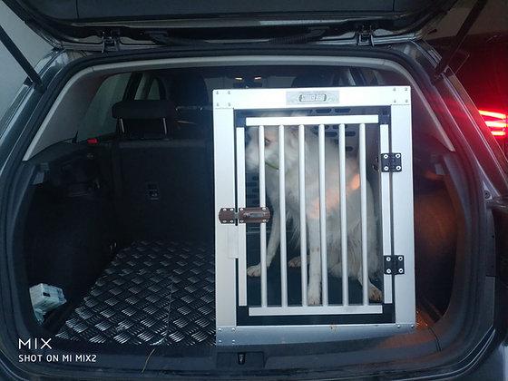 Trasportino VW Golf 7
