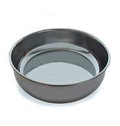 Dog's bowls