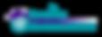AK Logo Transparent.png