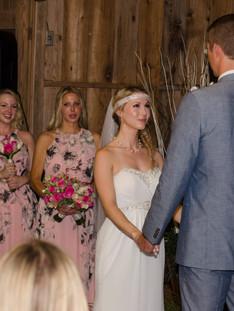 Russell Wedding155.jpg