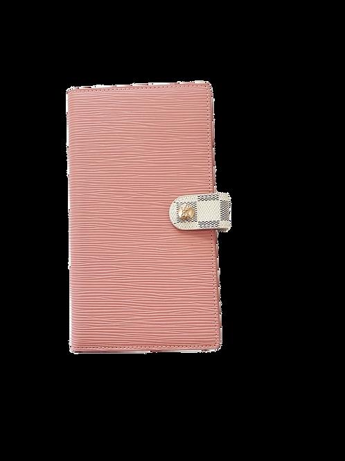 Pink Epi Weeks Cover