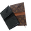 Thumbnail: Travelers Notebook  Zipped Insert