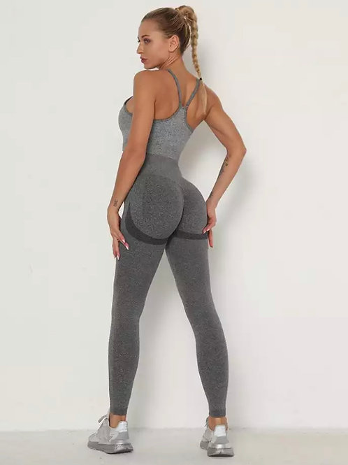 Butt lifting exercise apparel
