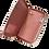 Thumbnail: Zip around  Pink Epi Weeks Cover