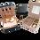 Thumbnail: Jewel Box