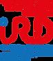 logo-ird_edited_edited.png