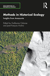 Routeledge historical ecology.jpg
