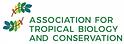 ATBC-Header-logo-e1505113395715.png