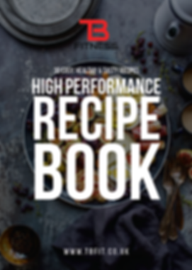 RECIPE BOOK FRONT COVER.png