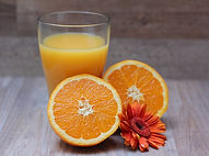 why vitamin c is good for you from tbfitness