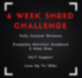 6 week shred challenge.png