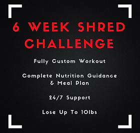 6 week shred challenge.png