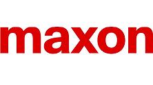 maxon.png