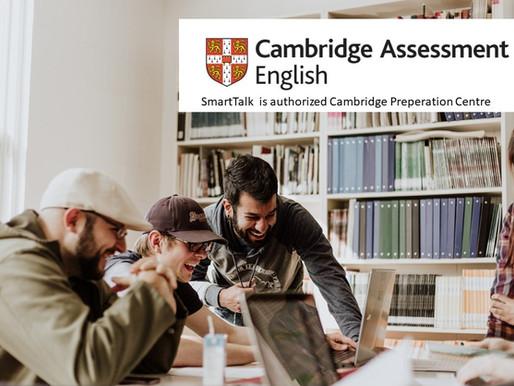 10 Tipps für die Cambridge Diplomvorbereitung
