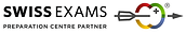 Logo Swiss exams Partner anders.PNG
