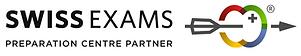 Logo Swiss exams Partner anders.PNG
