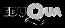 eduqua_logo_gray_notxt_mit_Schutzraum_ed