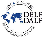 delf-dalf-1024x976-1024x976.jpg