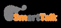 logo_smarttalk-v2.png