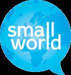 smallworldlogo.png